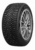 Cordiant Snow Cross 2 205/65 R15 99T XL