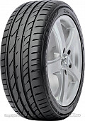 Sailun Atrezzo ZSR 225/40 R18 92Y XL Run Flat