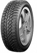Gislaved Nord Frost 200 215/55 R16 97T XL FR ID