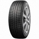 Michelin X-Ice 3 175/70 R14 88T XL