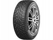 Continental ContiIceContact 2 SUV 225/65 R17 106T XL FR KD