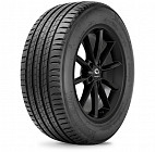 Michelin Latitude Sport 3 255/50 R19 107W XL ZP