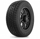 Cooper Discoverer H/T Plus 285/60 R18 116T