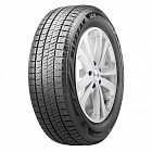 Bridgestone Blizzak Ice 175/70 R14 88S XL