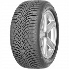 Goodyear UltraGrip 9+ 175/70 R14 88T